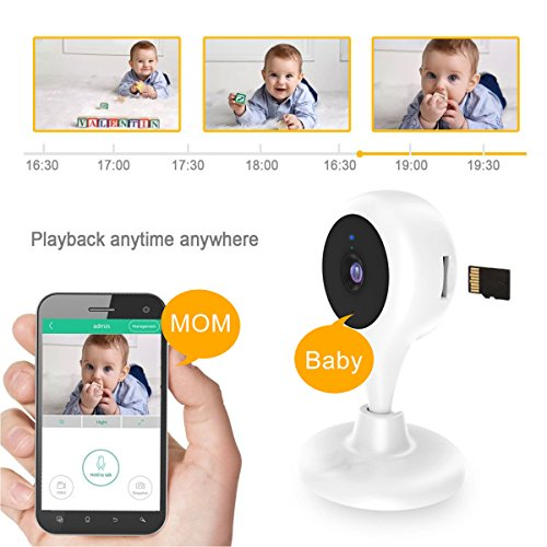 360 Smart Wireless WiFi Security