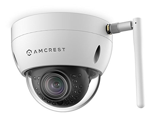 Amcrest ProHD Outdoor 1.3 Megapixel