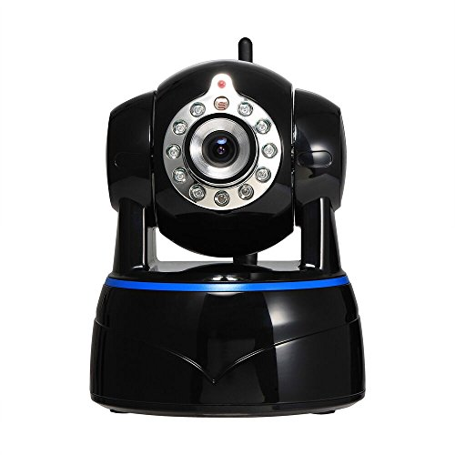 Aisino HD 1080P WiFi Wireless