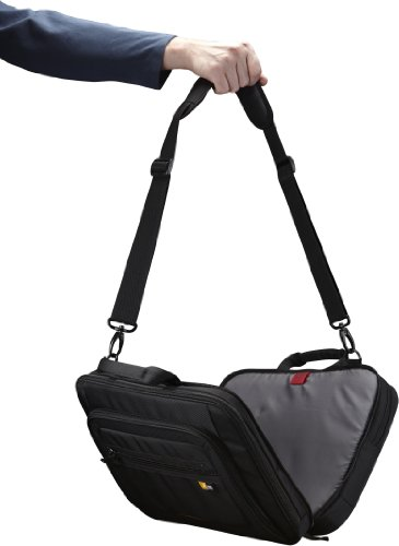 Case Logic 14-Inch Security Friendly