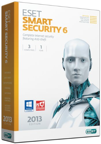 Smart Security Version 6 –