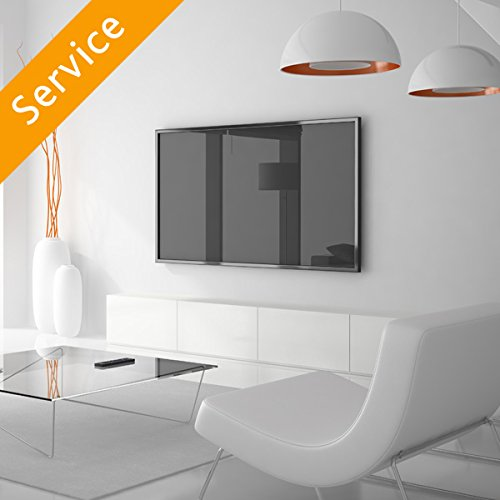 TV Wall Mounting – 51-65