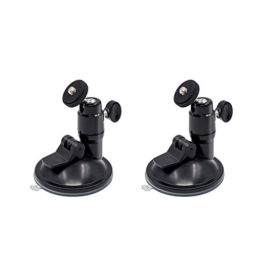 (2pcs) Suction Mount for Arlo
