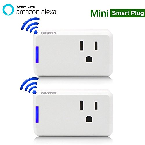 2PCS Superior Quality Mini Wifi-Enabled