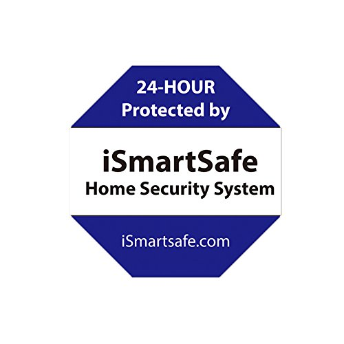 iSmartSafe 720P HD Outdoor Home