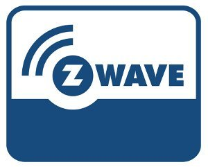 Kwikset Corporation 99100-004 Z-Wave SmartCode