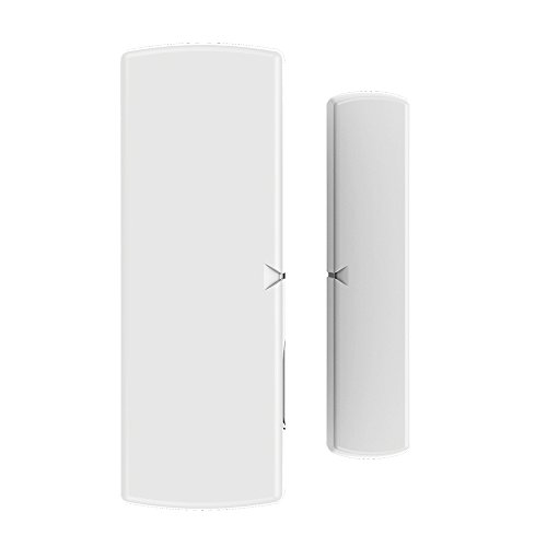 WD-MT Skylink Wireless Window and