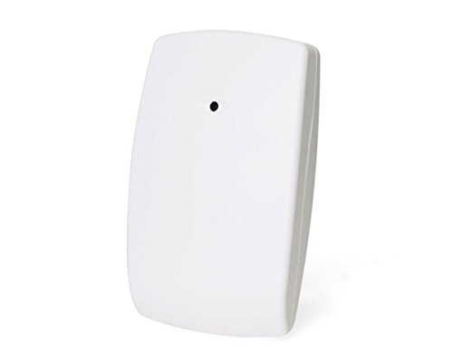 Honeywell 5853 Wireless Glass Break