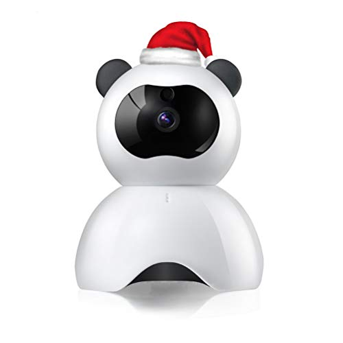 Relee IP WiFi camera 720P