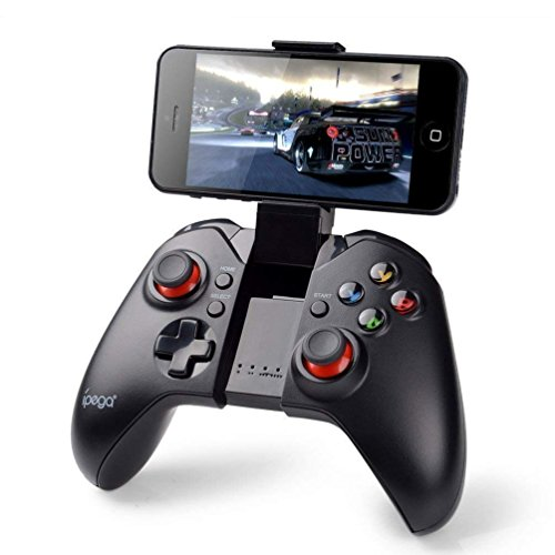 KINGAR wireless Gaming Controller Joysticks