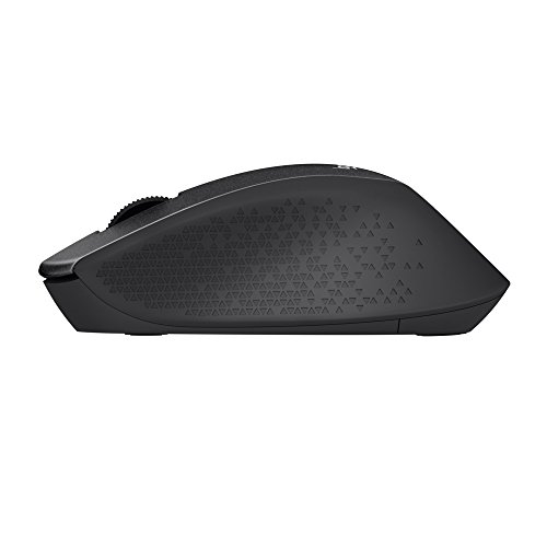Logitech M330 Silent Plus Wireless