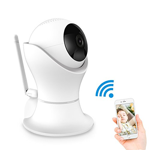 Gogloo Home Camera – 1080P