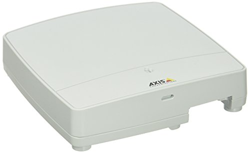 Axis Communications 0540-001 Network Door