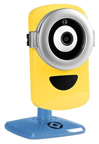 Despicable Me 3 – Minion