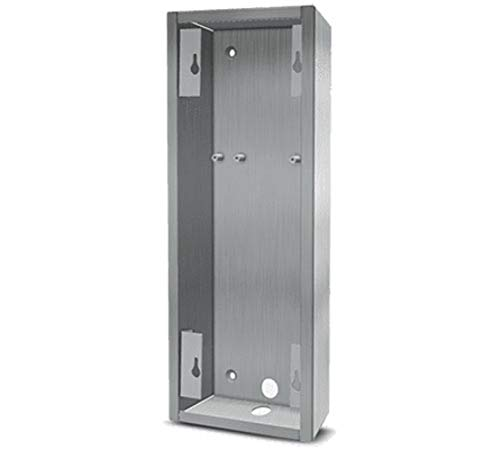 DoorBird D21xKV Surface mounting housing