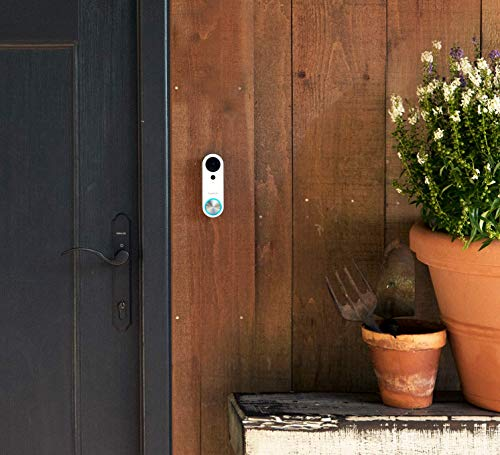 New Generation SimpliSafe Home Security