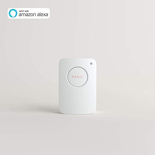 SimpliSafe 815017029728 New Generation Home