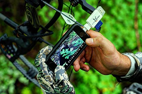 BoneView Trail Camera Viewer for