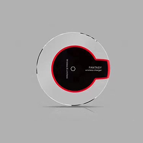 Wireless Charger,ANRAN Security Camera System