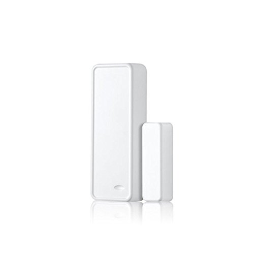 iSmartSafe Wireless Home Security System