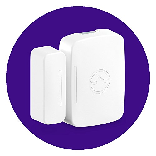 Samsung SmartThings F-MN US-2 Home